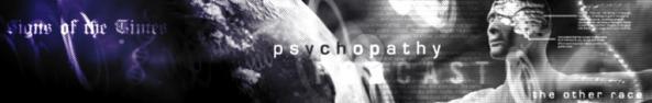 banner_psychopathy
